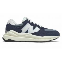 Кроссовки New Balance 5740 Evergreen синие