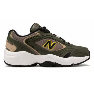 Кроссовки New Balance 452