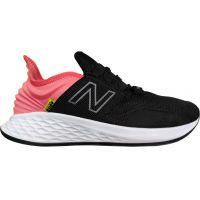 New Balance кроссовки 1400 черные