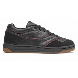 Кроссовки New Balance CT1500 черные