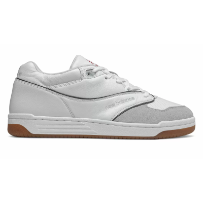 Кроссовки New Balance CT1500 белые