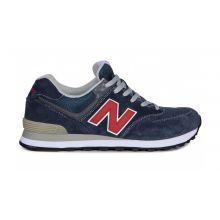 Особенности кроссовок New Balance
