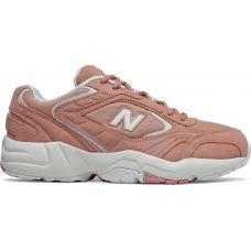 New Balance 452 женские розовые (36-41)