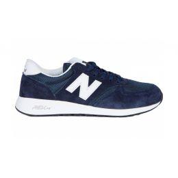 New Balance мужские Синие ML420AB (40-45)